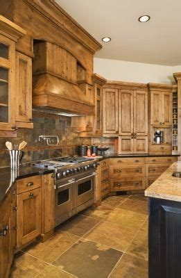 which wood is best for kitchen cabinets best 25 wooden kitchen cabinets ideas on pinterest