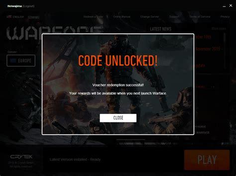 redeem code creativerse creativerse redeem code seodiving com
