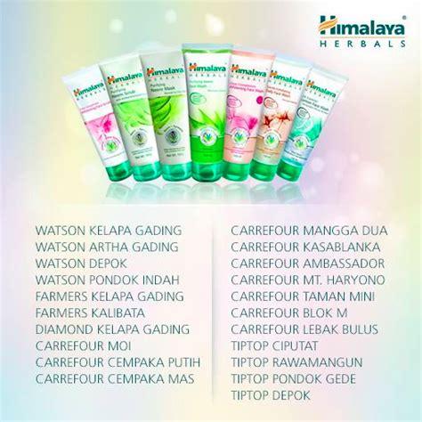 Harga Make Di Toko Mahmud toko kosmetik kita bali jual peralatan kosmetik murah