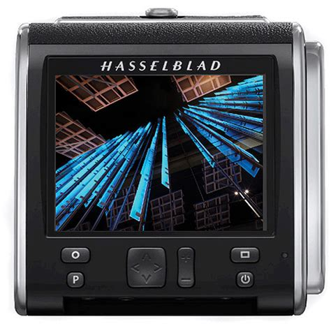 hasselblad digital hasselblad cfv 50c digital back h 3034220 b h photo