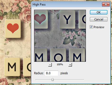 can u use abbreviations in scrabble scrabble tiles text effect scrabble psd font textuts