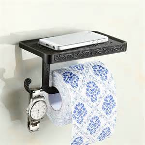 black white toilet paper holder black chrome white antique toilet paper holders mobile