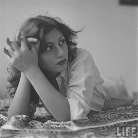 Madu Mumtaz what killed madhubala a look at the of a icon mr mrs 55 classic