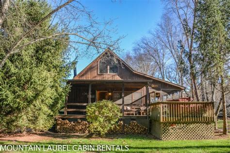 Toccoa River Cabins by Toccoa River Retreat 3 Br 2 Ba Cabin With Vrbo