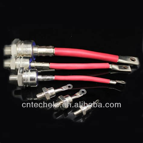 diodes alternators explained diodes for rectifiers 28 images diode rectifier diode rectifier basics gamtronics diodes