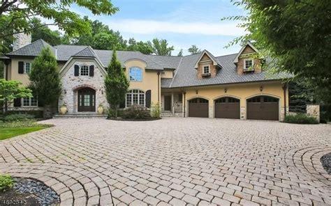 modern property in perth with multi million dollar appeal 5 multi million dollar homes in union county summit nj