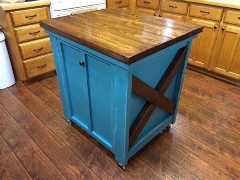 kitchen island trash bin ana white kitchen island with trash bin diy projects