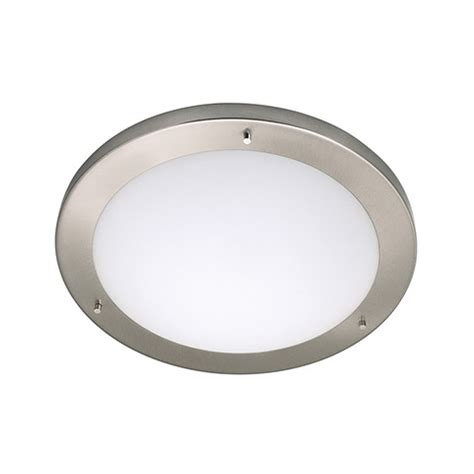 Ceiling Decorative Lights by Decorative Ceiling Ls