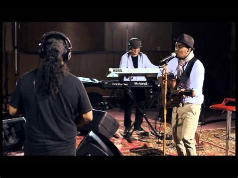 download mp3 full album glenn fredly rame rame timur glenn fredly the bakuucakar live at