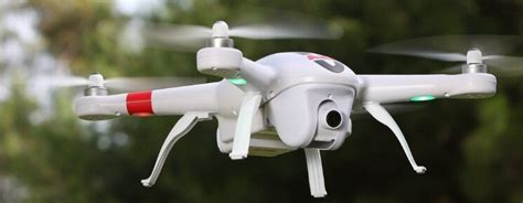 top   drones   dollars  camera  win customers