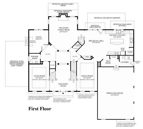model floor plans poughkeepsie ny new homes for sale the hills at lagrange