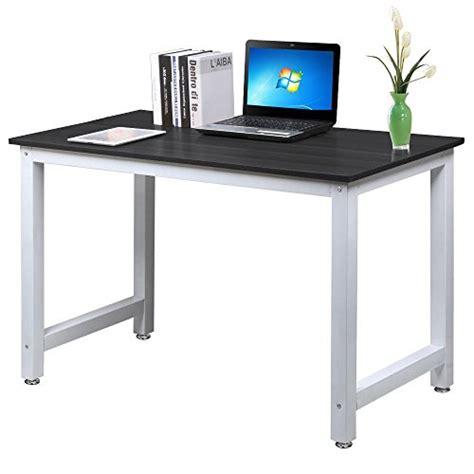 Laptop Desks Uk Solid Wood Computer Desks Uk Review