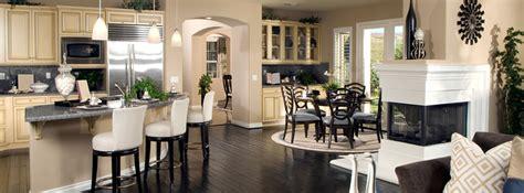 home interior sales representatives home interior sales representatives design ideas