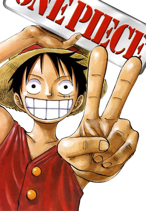 Luffy 4onepiece one images luffy hd wallpaper and background photos