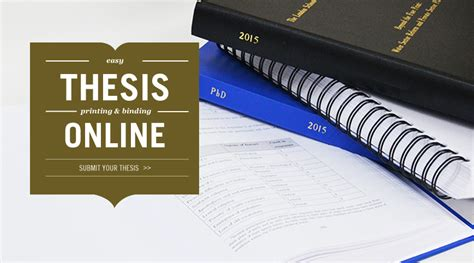 how to bind your dissertation dissertation abstracts uk