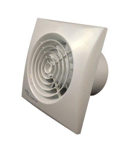 best 25 bathroom extractor fans ideas on kitchen ventilation fan exhaust fan for