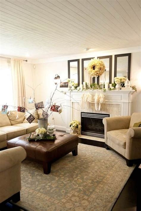 soft colors for living rooms 15 best images about living room on diy living room paint and classic furniture