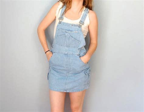 Jumper Check Skirt denim jumper skirt www pixshark images galleries