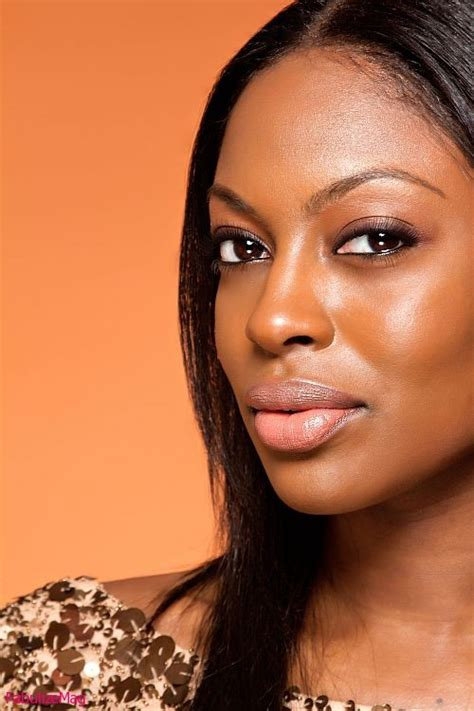 www blacksex com happy black woman sex porn images