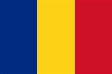 Romania Search Romania