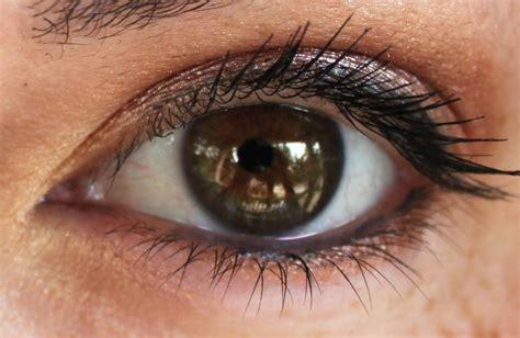 imagenes de ojos zoom los ojos de tus fotos podr 237 an revelar con qui 233 n y d 243 nde