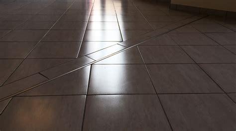 trattamenti pavimenti trattamento pavimento in gres fratelli bergantin