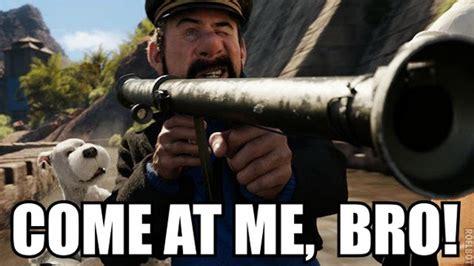 Come At Me Meme - 30 funniest quot come at me bro quot images