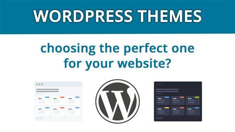 wordpress theme x vs premium vs free wordpress themes themes cafe