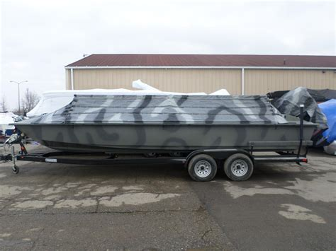 boats for sale in long island on craigslist bankes new and used boats for sale