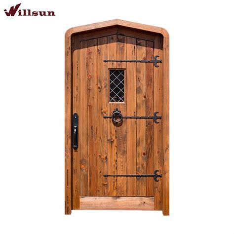 porte esterne in legno porte anteriori in ferro finestra design in legno