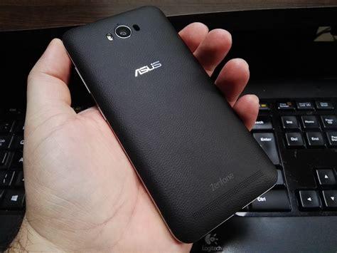 Zenfone Max asus zenfone max review zc550kl best battery phone we