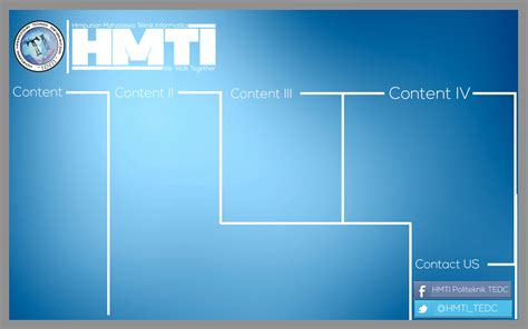 Layout Mading | desain mading hmti by ryantauvx on deviantart