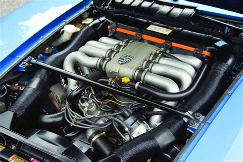 porsche 928 engine stuttgart supercar 1978 1995 porsche 928 hemmings