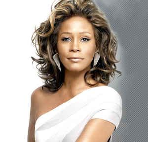 imagenes de i will always love you discographie de whitney houston sur discogs