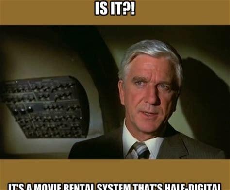Airplane Movie Meme - airplane the movie quotes audio quotesgram