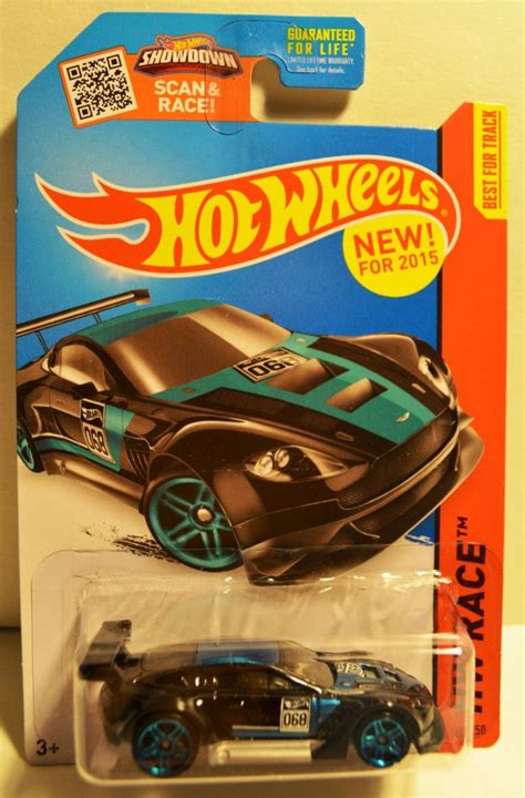 Wheels Collection 2 2015 149 s guide for wheels collectors