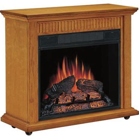 gas fireplace unvented color on unvented gas fireplaces fireplaces