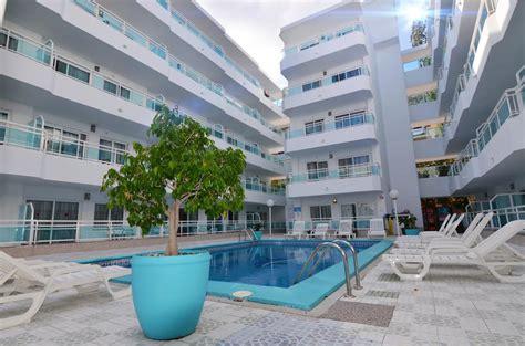 apartamentos playa sol apartamentos playa sol i ibiza town spain booking