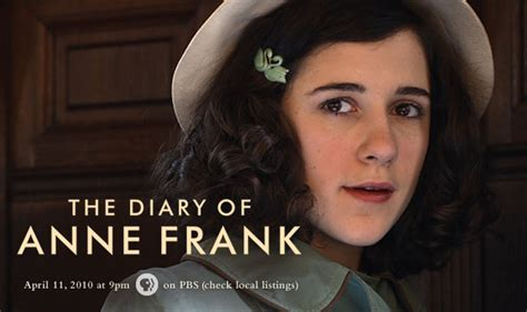biography of anne frank movie booktalk more the diary of anne frank