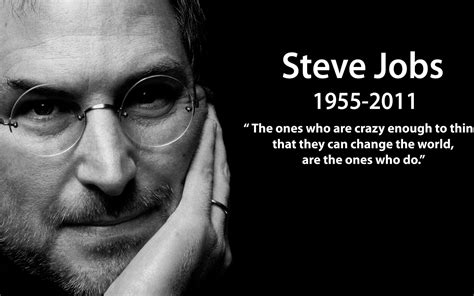 steve jobs quotes on success quotesgram