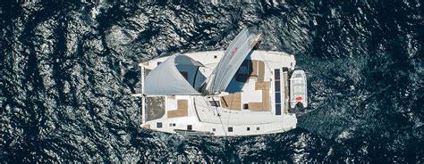 catamaran charter sea of cortez puerto escondido charter catamaran fleet san diego