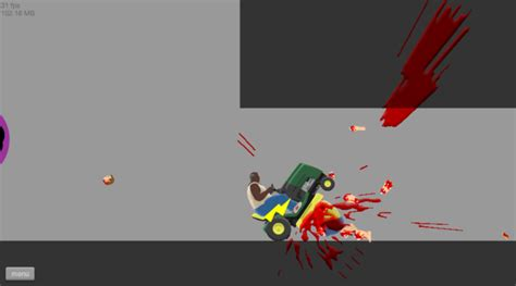 happy wheels 2 full version full screen happy wheels full screen online at arcade set