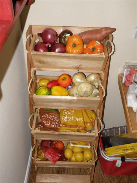 new 3 or 4 bin 16 bin storage potato bin vegetable bin