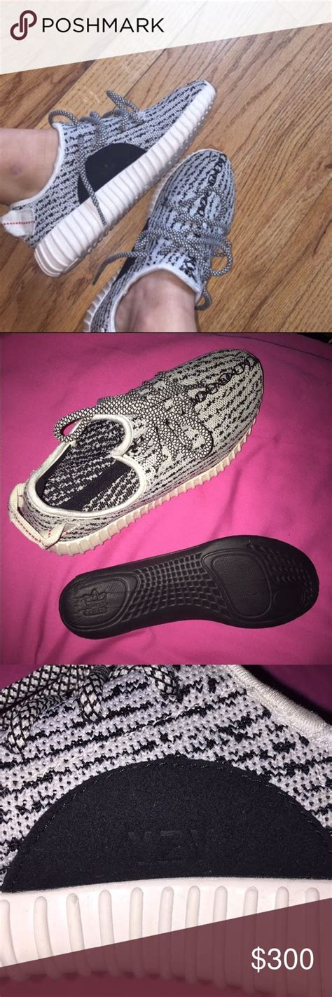 yeezy shoes original price