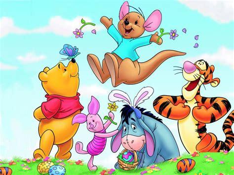 imagenes hermosas de winnie pooh banco de im 193 genes 33 im 225 genes de winnie pooh y sus amigos