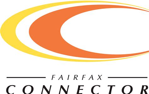 Fairfax Search Fairfax Connector