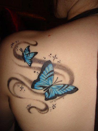 catalogo tatuaggi fiori tatuaggi farfalle i disegni pi 249 belli da copiare foto