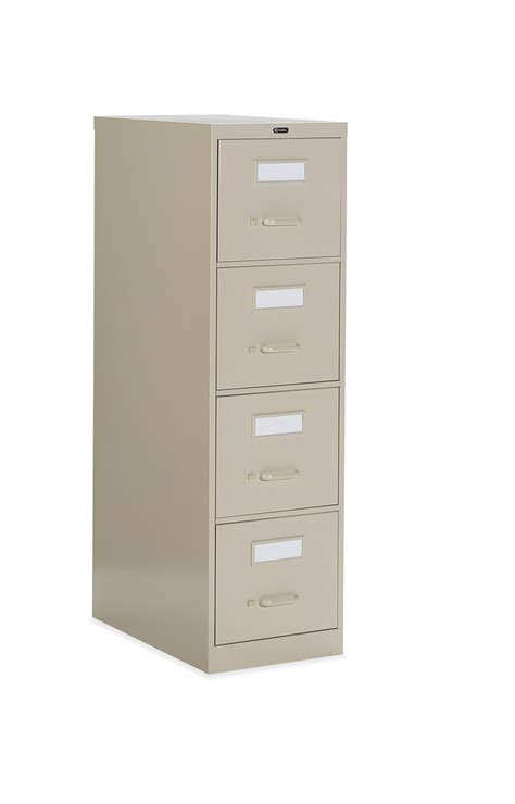 vertical file cabinet vertical file cabinets photos yvotube com