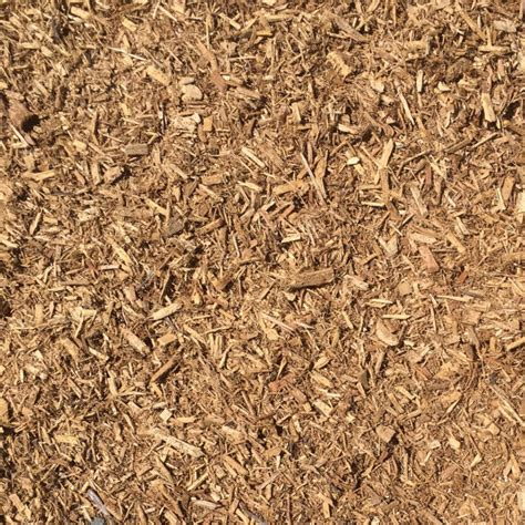 cedar mulch vegetable garden mulches earth garden center and landscaping