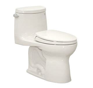 Commode Not Flushing Completely by Toto Toilet Helping You Select The Best Model Rate My